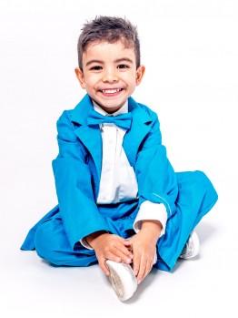 kinder-anzug-blau-1