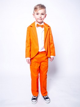 kindz-kinderanzug-orange-1