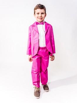 kindz-kinderanzug-pink-2